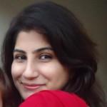 Manal Farrukh Khan
