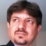 Suqlain Haider