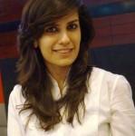 Marium Siddiqui