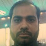 Kashif Hasan Syed