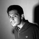 Sajjad Hashmi
