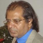Omar Alavi