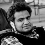 Faizan Zakir