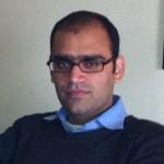 Mohammad Farooq