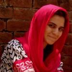 Naima Shahab