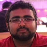 Omar Mansoor