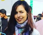 Madiha Shamim