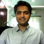 Syed Rashid Munir