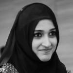 Syeda Uzmaa Farhan