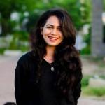 Aisha Zia Khan