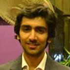 Zain Murtaza Maken