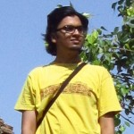Syed Zeeshan Ahmed
