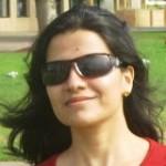 Sumbla Rizwan
