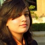 Ramsha Wasti