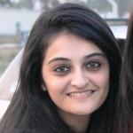 Yusra Habib
