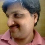 Altaf Hussain Asad