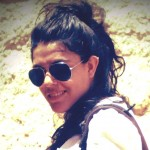 Sajida Qurban