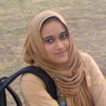 Soha Jafri