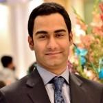 Muhammad Ali Qureshi