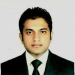 Muhammad Irfan Anwar