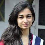 Marium Rasheed