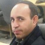 Abdur Rauf