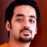 Syed Arsalan Masood