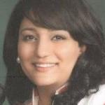 Zahra Saleha