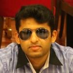 Ammad Azeem