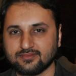Usama Khalil