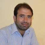 Fawad Ali Shah