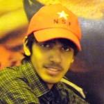 Fawad Hasan