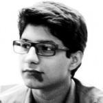 Zeyam A. Khan