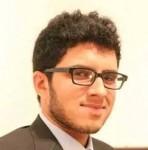 Mobin Abrar Ghalib