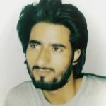 Iqbal Sonaullah