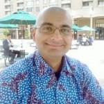 Ahson Saeed Hasan