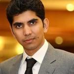 Faqir Hamim