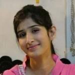 Anam Fatima