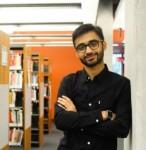 Mohammad Nazar Syed