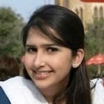 Soha Shakil Khan
