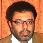 Khurram Shahzada