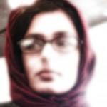 Ayesha Noor