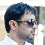 Ali Khan Bajauri