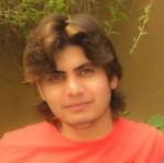 Adnan Bitani
