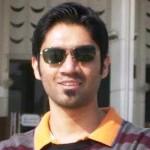 Syed Munib Ullah Farid