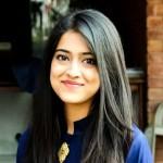 Mariam Sajid