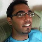 Saad Niaz