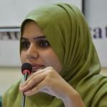 Rushna Khalil