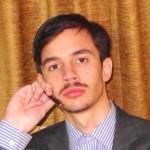 Syed Ahmed Imran Majeed
