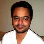 Fahhd Husain